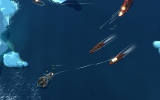 warships_20121217_10255797.jpg