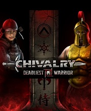 Chivalry: Deadliest Warrior DLC
