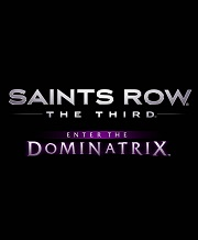 Saints Row IV - Enter the Dominatrix DLC