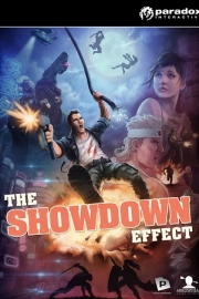 The Showdown Effect