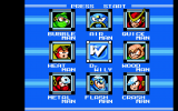 mega_man_legacy_collection_3.png