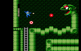 mega_man_legacy_collection_4.png