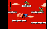 mega_man_legacy_collection_5.png