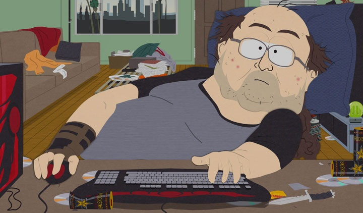 http://old.pixeljudge.com/image/repository/Psyche%20of%20PC%20Gamer/South-Park-Gamer.jpg