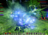 DragonAgeInquisition_Pixeljudge_1080_002.jpg