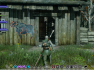 DragonAgeInquisition_Pixeljudge_1080_007.jpg