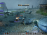 DragonAgeInquisition_Pixeljudge_1080_011.jpg