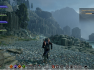 DragonAgeInquisition_Pixeljudge_1080_014.jpg