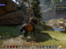 DragonAgeInquisition_Pixeljudge_1080_017.jpg