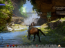 DragonAgeInquisition_Pixeljudge_1080_018.jpg