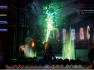 DragonAgeInquisition_Pixeljudge_1080_024.jpg