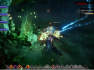 DragonAgeInquisition_Pixeljudge_1080_027.jpg