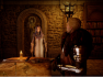 DragonAgeInquisition_Pixeljudge_1080_029.jpg