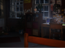 LifeIsStrange20150521213334574.jpg