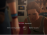 LifeIsStrange20150521214503797.jpg