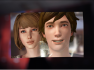 LifeIsStrange20150521224034426.jpg