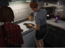 LifeIsStrange20150521232429345.jpg