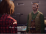 LifeIsStrange20150521234112499.jpg