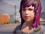 LifeIsStrange20150522000125559.jpg