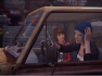 LifeIsStrange20150522001222176.jpg