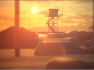 LifeIsStrange20150522002511889.jpg