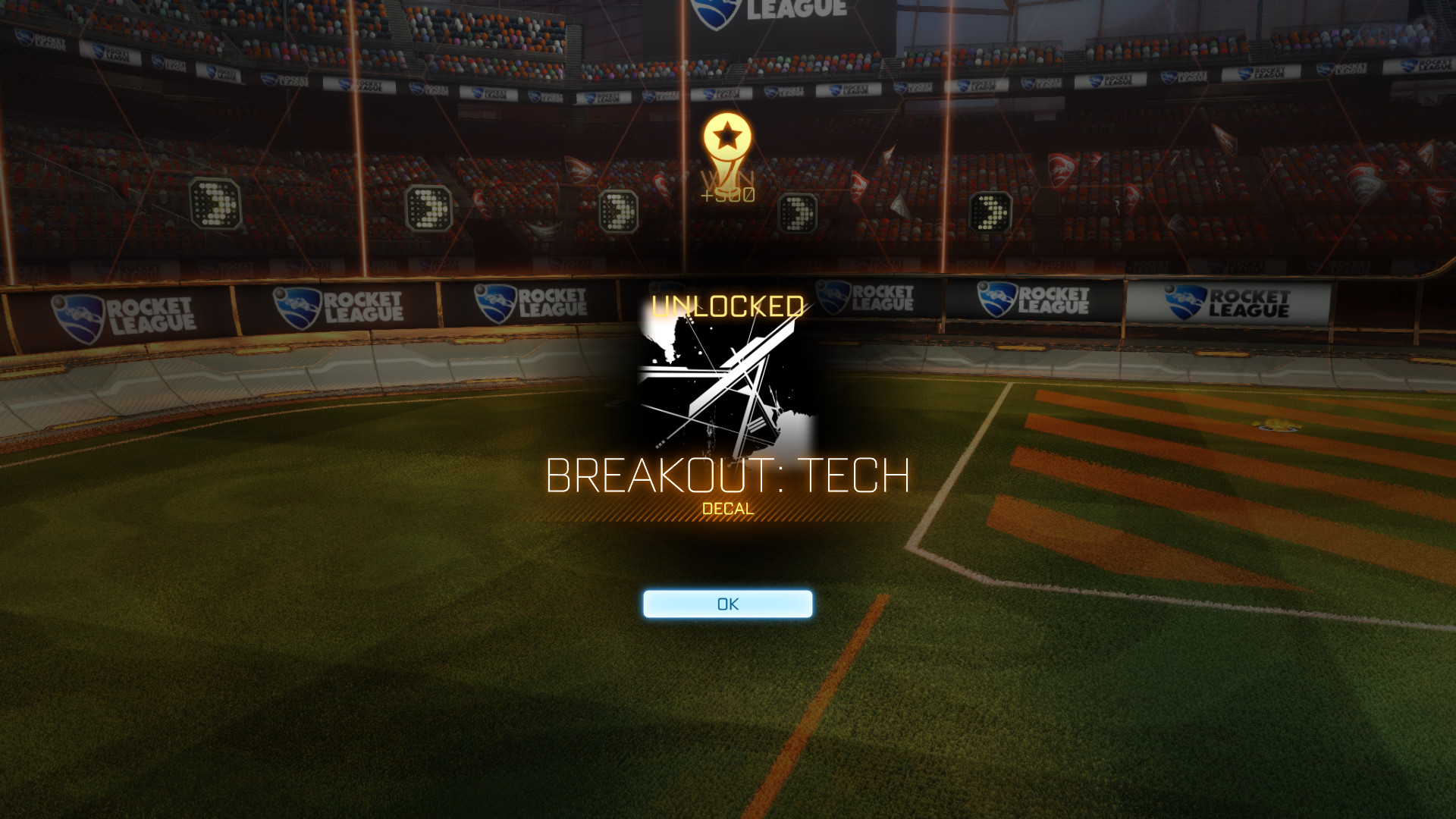 how to play rocket league workshop maps with friends