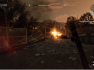 DyingLight_Pixeljudge_1080_01.jpg