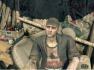 DyingLight_Pixeljudge_1080_03.jpg