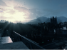 DyingLight_Pixeljudge_1080_06.jpg