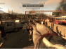 DyingLight_Pixeljudge_1080_07.jpg