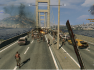 DyingLight_Pixeljudge_1080_08.jpg