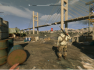 DyingLight_Pixeljudge_1080_10.jpg