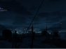 DyingLight_Pixeljudge_1080_11.jpg