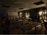 DyingLight_Pixeljudge_1080_16.jpg