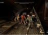 DyingLight_Pixeljudge_1080_17.jpg