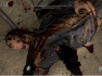 DyingLight_Pixeljudge_1080_25.jpg