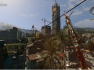 DyingLight_Pixeljudge_1080_28.jpg