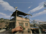 DyingLight_Pixeljudge_1080_32.jpg