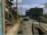 DyingLight_Pixeljudge_1080_34.jpg