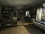 DyingLight_Pixeljudge_1080_41.jpg