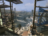 DyingLight_Pixeljudge_1080_45.jpg