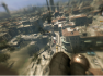 DyingLight_Pixeljudge_1080_46.jpg