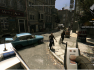 DyingLight_Pixeljudge_1080_47.jpg