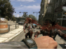 DyingLight_Pixeljudge_1080_48.jpg