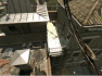 DyingLight_Pixeljudge_1080_49.jpg
