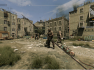 DyingLight_Pixeljudge_1080_51.jpg