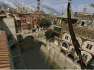 DyingLight_Pixeljudge_1080_53.jpg