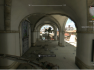 DyingLight_Pixeljudge_1080_54.jpg