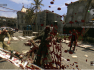 DyingLight_Pixeljudge_1080_57.jpg