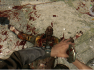 DyingLight_Pixeljudge_1080_58.jpg